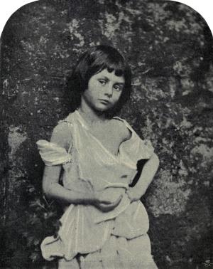Alice_Liddell_as_'The_Begger_Child'