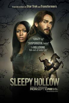 sleepy-hollow-stagione-1-232x348