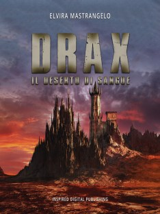 drax-2-cover-xs